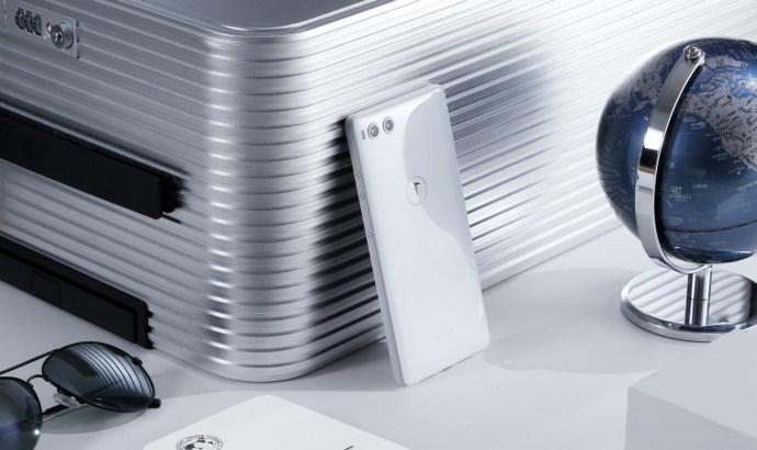 Smartisan svelerà il 6 novembre una nuova colorazione per R1 e un misterioso (e rivoluzionario) dispositivo