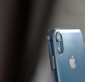 L'iPhone del 2019 sarà ancora uguale all'attuale ed intanto Apple incalza sul marketing
