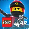 LEGO AR Playground: il gioco che sfrutta ARKit 2 mostrato alla WWDC18 è disponibile in App Store [Video]