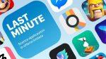 iSpazio LastMinute: Ecco le app in Offerta per l'1 Dicembre.