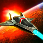 Immagine per Star Wings: A space adventure