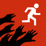 Immagine per Zombies, Run!