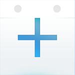 Immagine per DB Classic - Smart Personal Finance Calendar