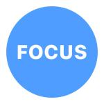 Immagine per Focus - Time Manager