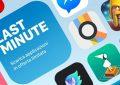 iSpazio LastMinute: Ecco le app in Offerta per il 13 Gennaio.