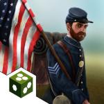 Immagine per Civil War: 1861
