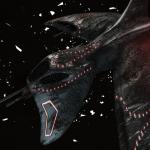 Immagine per SpacePortal - AugmentedReality