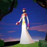 Immagine per Roterra - Flip the Fairytale