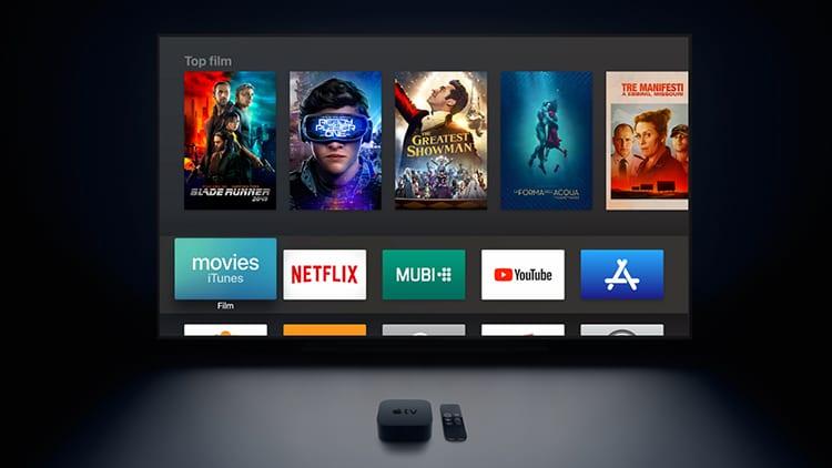Bloomberg: pochi show Apple pronti al lancio e carta di credito Apple in arrivo