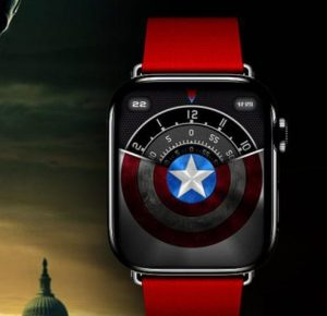 Ecco come impostare quadranti personalizzati sul proprio Apple Watch | Guida