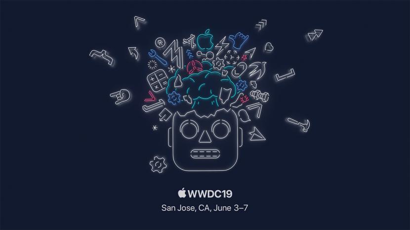 Apple annuncia la Worldwide Developers Conference dal 3 al 7 Giugno a San Jose