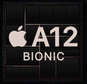 TSMC resterà unico produttore di processori A13 da 5nm per gli iPhone 2019