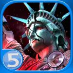 Immagine per New York Mysteries 3 HD (Full)
