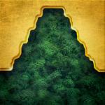 Immagine per Tikal