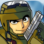 Immagine per Strike Force Heroes: Extraction