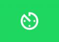 Personalizzare la ONE UI dei Samsung Galaxy? Ora si può grazie a OneUI Tuner (foto)