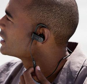 Apple potrebbe lanciare ad Aprile la nuova generazione di Beats Powerbeats senza cavo