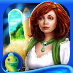 Immagine per Surface: Return to Another World - A Hidden Object Adventure (Full)