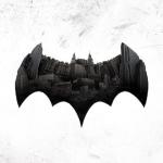 Immagine per Batman - The Telltale Series
