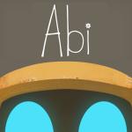 Immagine per Abi: A Robot's Tale