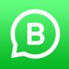WhatsApp Business arriva finalmente anche su iOS in Italia