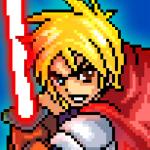 Immagine per TD Saga-Tower Defense Games