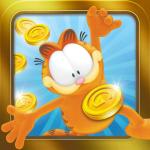 Immagine per Garfield's Wild Ride