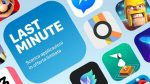 iSpazio LastMinute: Ecco le app in Offerta per il 20 Aprile.