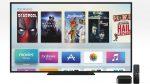 Apple rilascia tvOS 12.2.1 per Apple TV