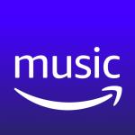 Immagine per Amazon Music