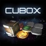 Immagine per Cubox