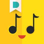 Immagine per Duckie Deck Baby Tunes