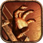 Immagine per Hellraid: The Escape