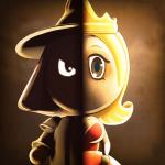 Immagine per Princess Curse