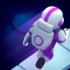 iSpazio LastMinute: Ecco le app in Offerta per il 17 Maggio.