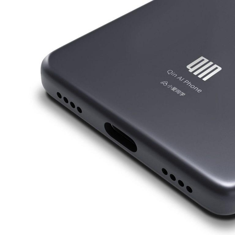 Il primo feature phone LTE di Xiaomi è disponibile all'acquisto, al grido di 'Babele non ti temo!'