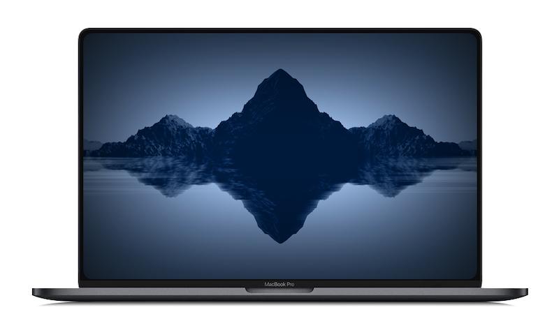 Samsung fornirà display OLED per iPad e MacBook futuri