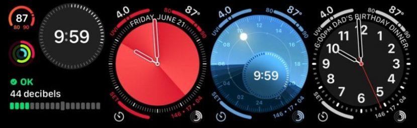 watchOS 6 offrirà ai clienti di Apple Watch meno recenti nuovi motivi per aggiornare