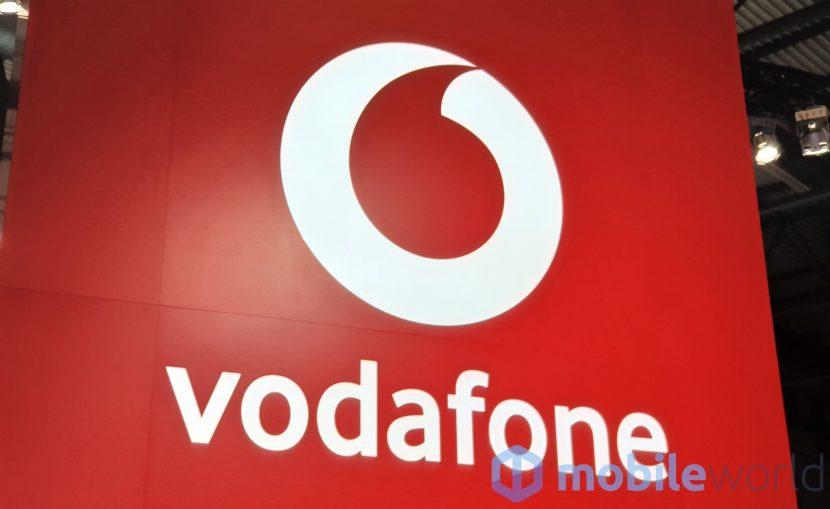Samsung Galaxy S10/S10+/S10e a rate? Vodafone li offre senza anticipo ad alcuni fortunati (foto)