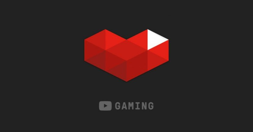 Youtube Gaming chiude i battenti