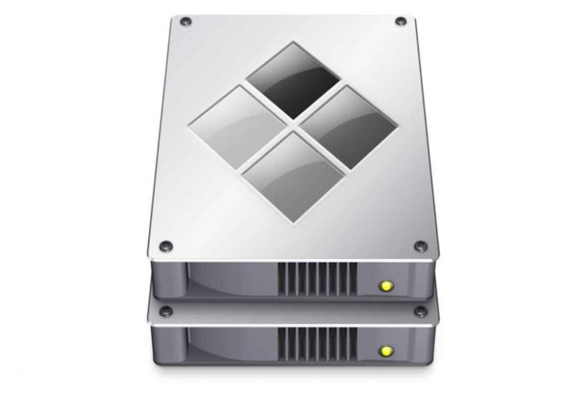Apple rilascia l'aggiornamento di MacOS Mojave 10.14.5 Boot Camp