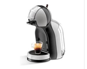 Amanti del Caffè? Risparmiate su Macchinette e Cialde (Originali e Compatibili)