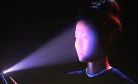 Alcuni ricercatori della sicurezza mostrano come bypassare Face ID con occhiali e nastro