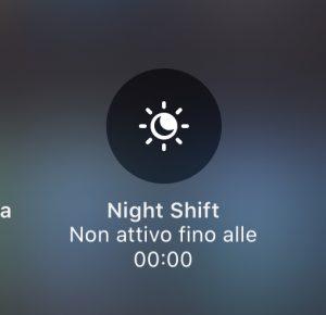 iOS 13 beta 7 : Tutte le novità di questa nuova versione [Articolo in continuo aggiornamento x39]