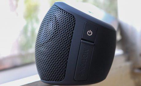 Soundcore Motion+ : una cassa di fascia alta ad un prezzo super-accessibile | Recensione