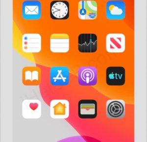 iOS 13 beta 7 svela in anteprima la data del lancio dei nuovi iPhone?