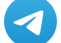 Telegram si aggiorna con Messaggi silenziosi, modalità lenta, titoli per gli amministratori e altro