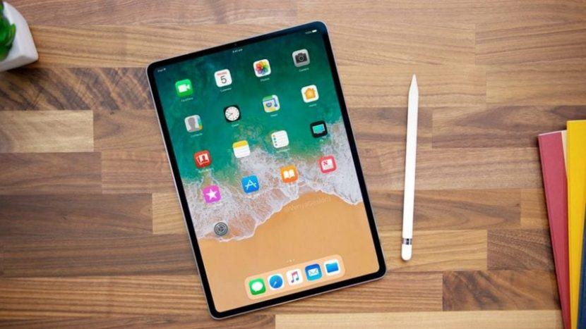 L'iPad Pro 2019 avrà una fotocamera a triplo obiettivo simile all'iPhone 11