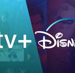 Bob Iger, CEO di Disney, si dimette dal consiglio di amministrazione di Apple