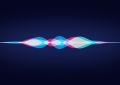 Lo strumento AI interno 'Overton' di Apple aiuta lo sviluppo di Siri